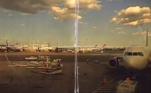 thumb pilot 02
