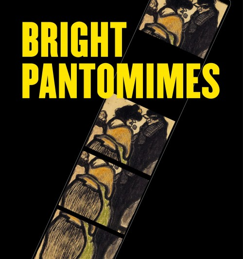 bright pantomimes