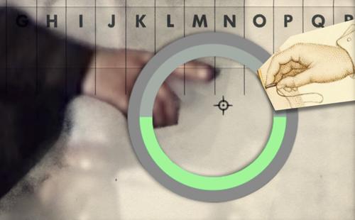 thumb AiO07