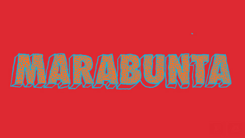 marabunta 03