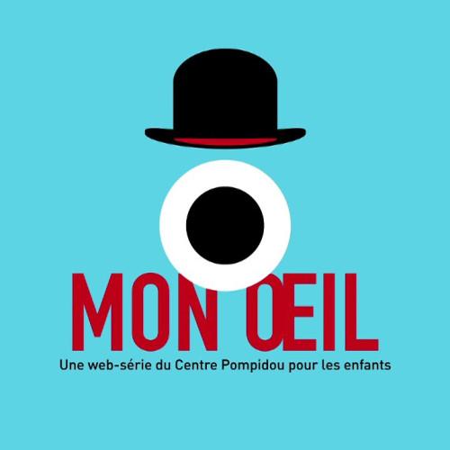 monoeil square