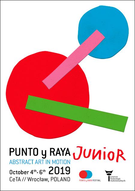 19_poster_junior (1)
