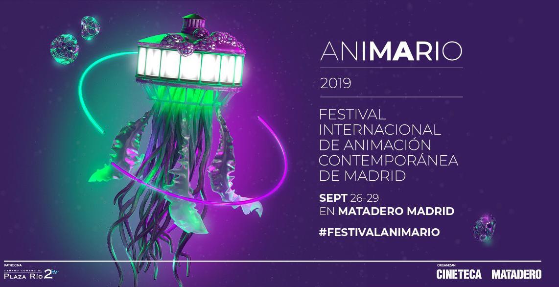 Animario2019_web_cineteca_0